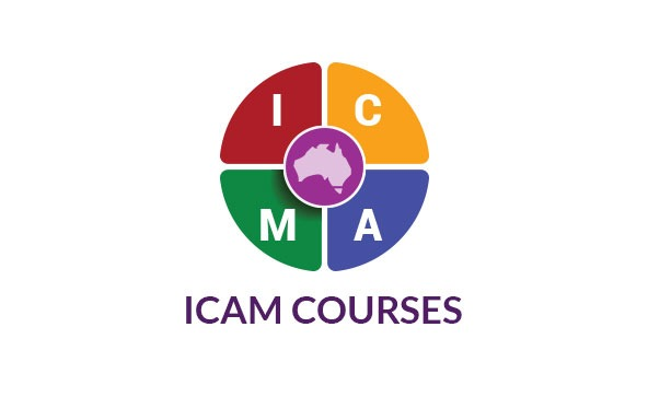 ICAM Courses Canberra