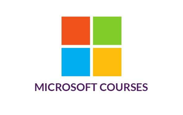 Microsoft Courses Canberra