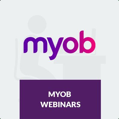 myob webinars img